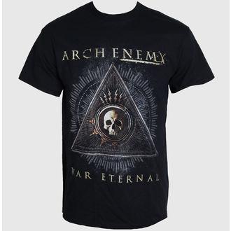 Majica muška Arch Enemy - Ovo Je Jebeni Rat - Crno - RAZAMATAZ - ST1840