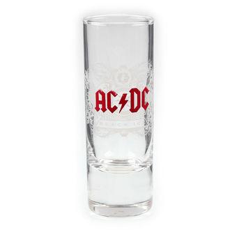 Lutka AC / DC - F.B.I., F.B.I., AC-DC