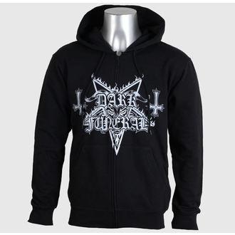 hoodie muški Dark Funeral - Satanic Symphonies - Crno - RAZAMATAZ, RAZAMATAZ, Dark Funeral