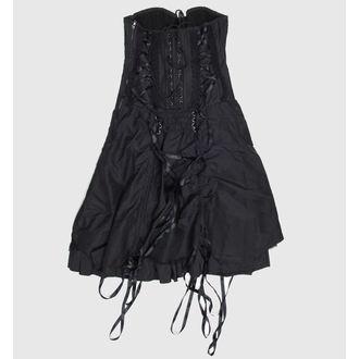 Haljina ženska Crno