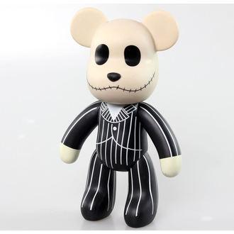 igračka Medo NIGHTMARE PRIJE BOŽIĆNI, NIGHTMARE BEFORE CHRISTMAS