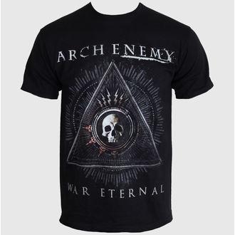 Majica muška Arch Enemy - Rat Eternal Uncensored - Crno - ART Worx, ART WORX, Arch Enemy