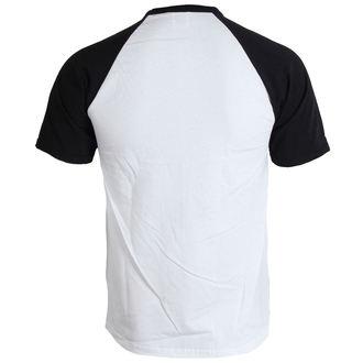 Majica muška Gamma Ray - Glave - ART Worx, ART WORX, Gamma Ray