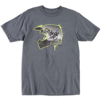 Majica dječja (dečki) METAL MULISHA - Air