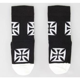 Čarape LEATHERHEAVEN, NNM