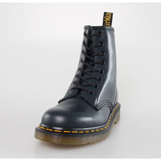 cipele DR. MARTENS - 8 pinhole - 1460, Dr. Martens