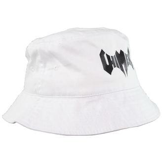 šešir Himera - Bijelo, Chimera