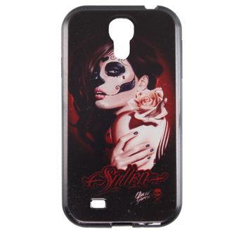 maska za mobitel SULLEN - Muerta Ruža, SULLEN