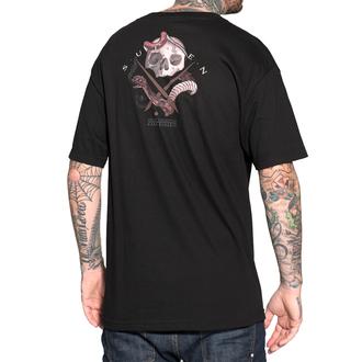 Majica muška SULLEN - Kokaris