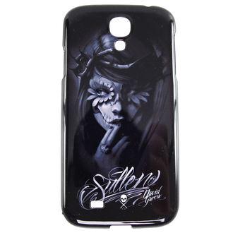 maska za mobitel SULLEN - Catrina - Crno, SULLEN