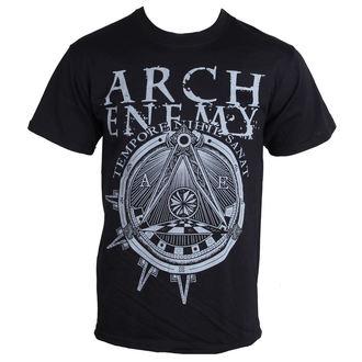 Majica muška Arch Enemy - Simbol / Rat Eternal - ART Worx, ART WORX, Arch Enemy