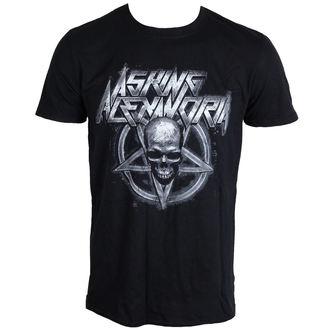 Majica muška Asking Alexandria - Death Metal - LIVE NATION, LIVE NATION, Asking Alexandria
