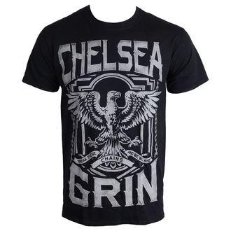 Majica muška Chelsea Grin  - Chainbreaker - LIVE NATION, LIVE NATION, Chelsea Grin