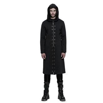 Muški kaput PUNK RAVE - Varg, PUNK RAVE