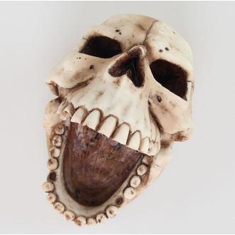 pepeljara Skull