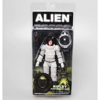 Figurica ALIEN - RIPLEY - Sažimanje Odijelo, NECA, Alien - Vetřelec