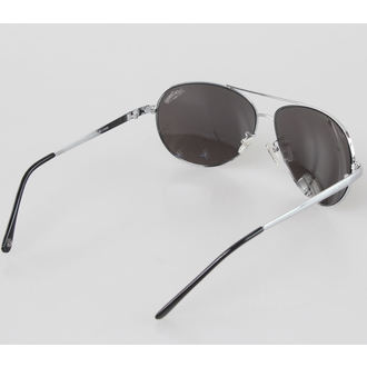 Sunčane naočale Jack Daniels - BIOWORLD - JD2019 - OŠTEĆENA, JACK DANIELS