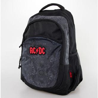 ruksak AC / DC, DF, AC-DC