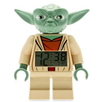 alarm Lego Star Wars - Yoda