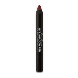 sjenilo za oči u olovci STAR Gazer - Krvavo Crvena 00 - SGS167