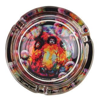 pepeljara Jimi Hendrix - Bubbles, C&D VISIONARY, Jimi Hendrix