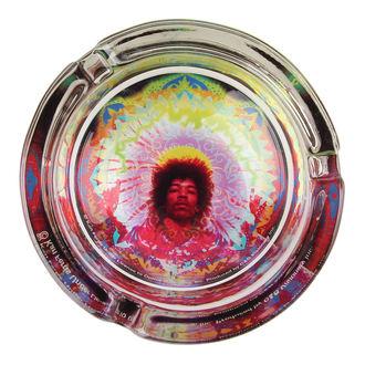 pepeljara Jimi Hendrix - Electric, C&D VISIONARY, Jimi Hendrix