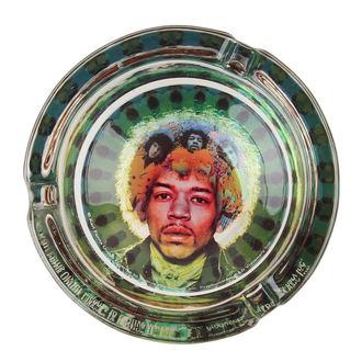 pepeljara Jimi Hendrix - Mastermind, C&D VISIONARY, Jimi Hendrix
