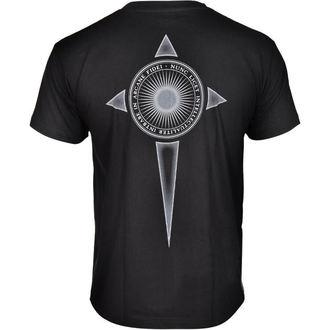 Majica muška Therion - Nunc - Carton, CARTON, Therion