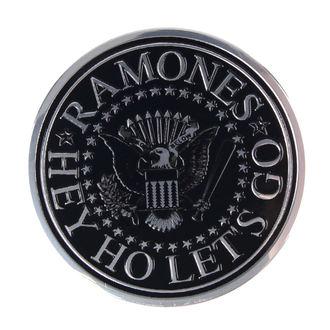 naljepnica srednja Ramones - Seal, C&D VISIONARY, Ramones
