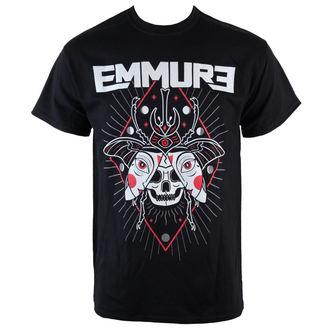 Majica muška Emmure - Beetle - VICTORY, VICTORY RECORDS, Emmure