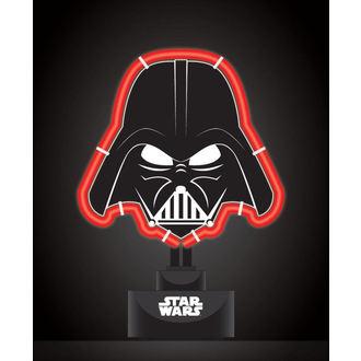 svjetiljka STAR WARS - Darth Vader, NNM