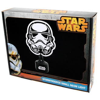 svjetiljka STAR WARS - Stormtrooper, NNM