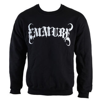 hoodie muški Emmure - Logo - VICTORY, VICTORY RECORDS, Emmure