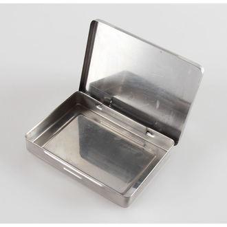 kućište za cigarete List 1 - 67022, NNM