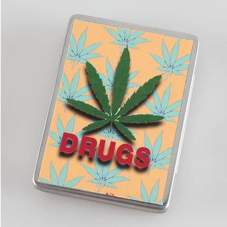 kućište za cigarete Lijekovi 1 - 67022