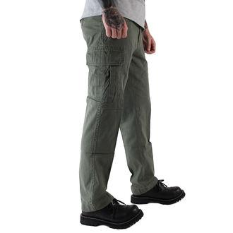 hlače muške ROTHCO - Vintage, ROTHCO