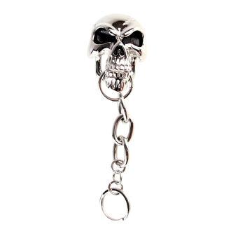 lanac ETNOX - Skull, ETNOX