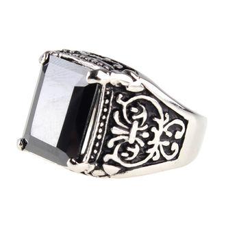 prsten ETNOX - Crno Ukras, ETNOX
