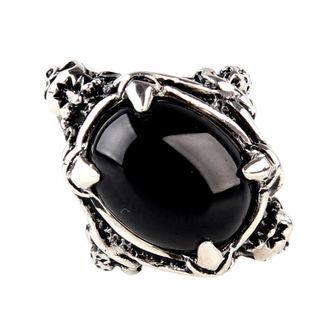 prsten ETNOX - Gothic Ljepota, ETNOX