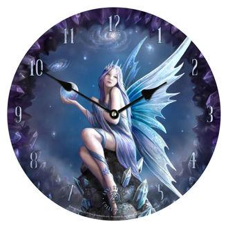 sat Stargazer