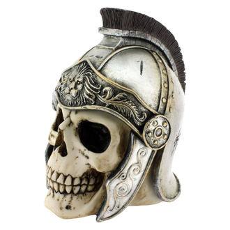 Ukras Centurion Skull