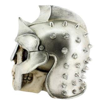 Ukras Gladiator Skull
