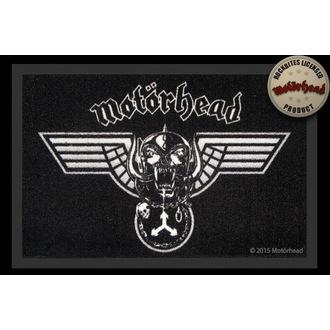 otirač Motörhead - Winged Warpig - ROCKBITES, Rockbites