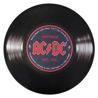 otirač AC / DC - Schallplatte - ROCKBITES, Rockbites, AC-DC