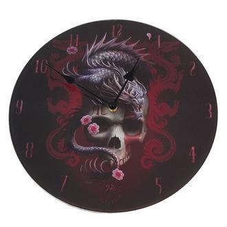 sat Dragon Skull
