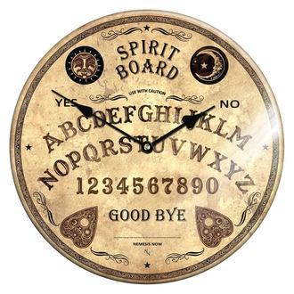sat Spirit Board