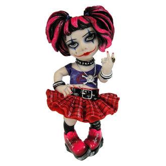 Ukras (lutka) Little Miss Rebel