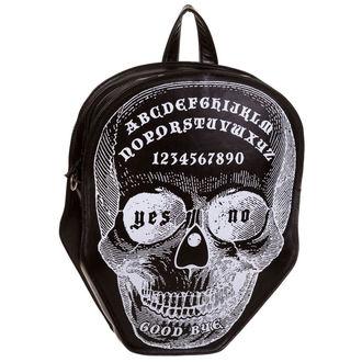 ruksak (torba) BANNED - Bl - BBN7045