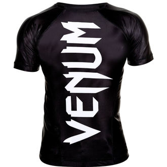 Majica muška (termo) VENUM - Giant Rashguard - Crno, VENUM