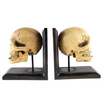 držač za knjige Skulls, NNM
